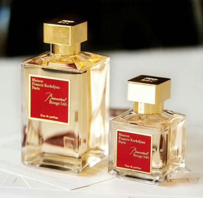 Barat Ml Baccarat Rouge Maison 200 Jual Original Francis 540 By Jakarta ParfumoriginalmurahTokopedia Parfum Kurkdjian SMUzpGqV
