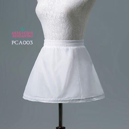 harga Petticoat anak l rok tutu pengembang mini dress anak (1ring) - pca 003 Tokopedia.com