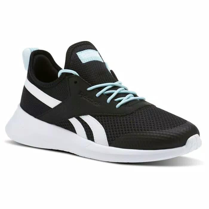 Jual sepatu Reebok Original Running Fitnes Sneaker Royal EC Ride 2 ... cdf22f0bb5