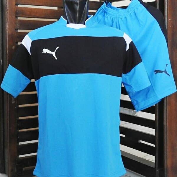 Jual Setelan Jersey Futsal Puma ba2ff321b1