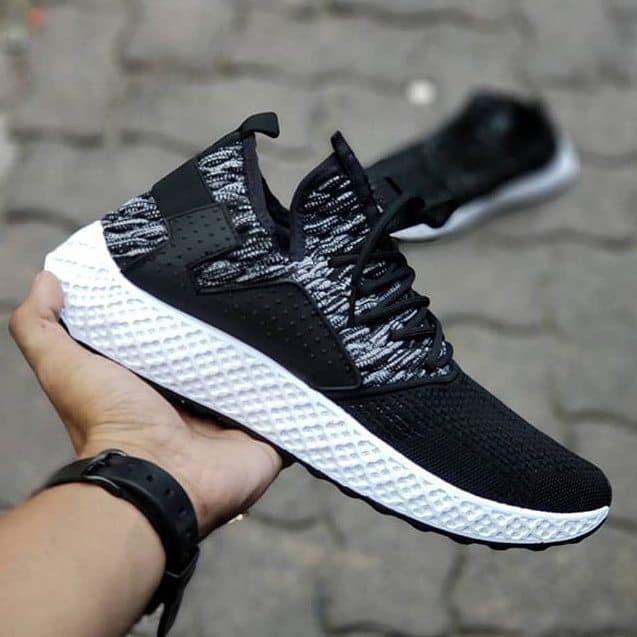 15400e0b0aa0 Jual ADIDAS NMD FASHION 636 - DKI Jakarta - Distributor Sneaker ID ...