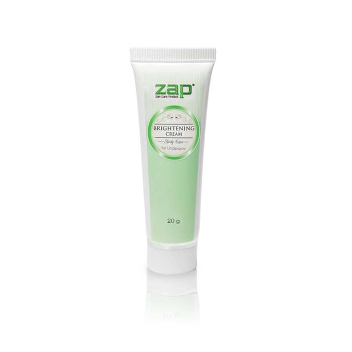 Harga Cream Zap Travelbon.com