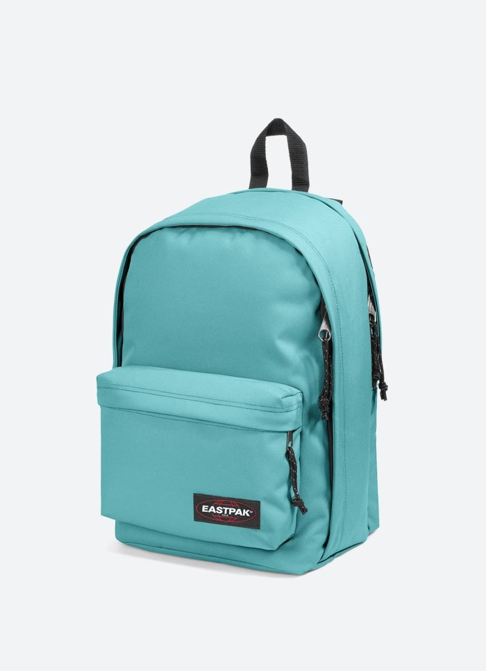harga Eastpak back to work tas ransel (backpack) - watergun Tokopedia.com