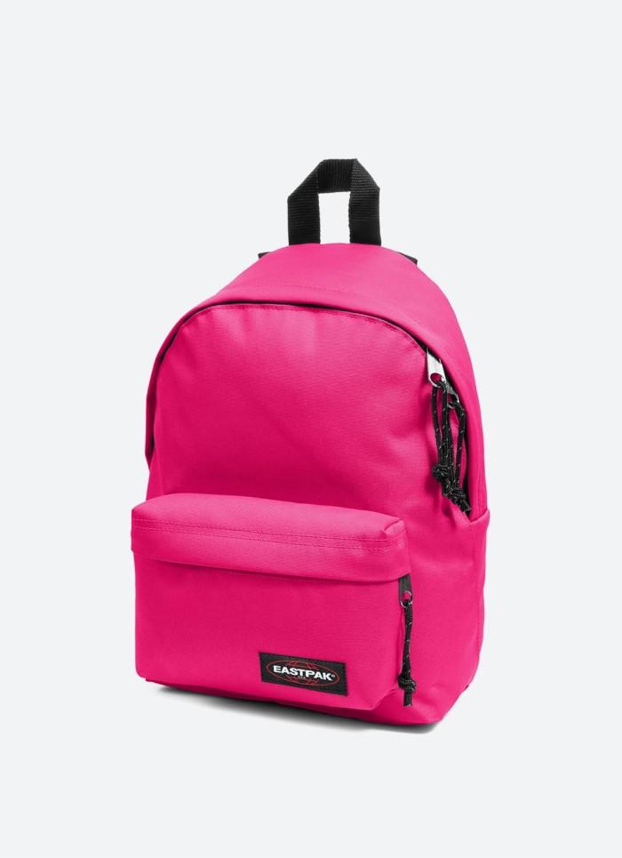 harga Eastpak padded pak'r tas ransel (backpack) - frozen yoghurt Tokopedia.com