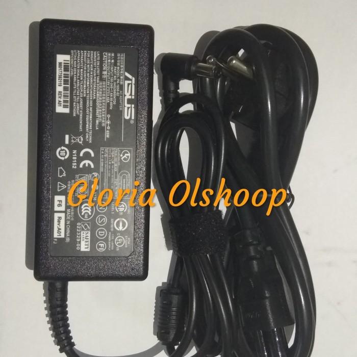 Foto Produk Adaptor Charger Laptop Asus A42 A42F K42 A43 A43E A43S A43U A44H dari Gloria Olshoop