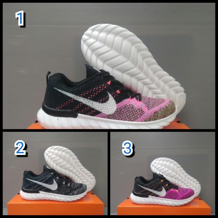 harga Sepatu impor nike zoom cewek pegasus running ax2 aerobic tenis murah Tokopedia.com