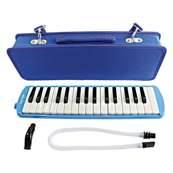 harga Pianica / pianika joyko pnc-20 Tokopedia.com