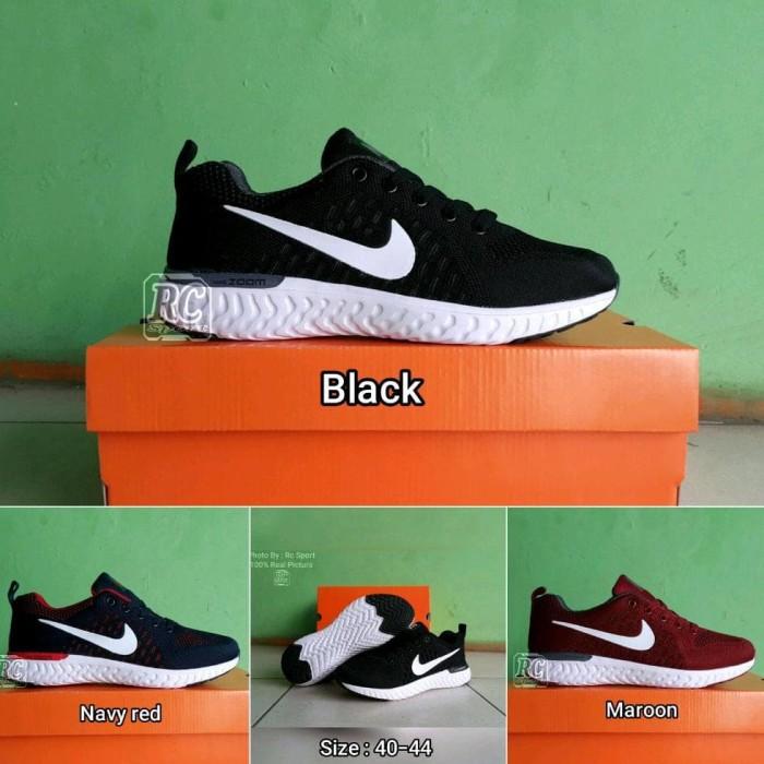 Jual Sepatu Running Sepatu Nike Pria Sepatu Nike Wanita Nike Free ... 798d532f5b