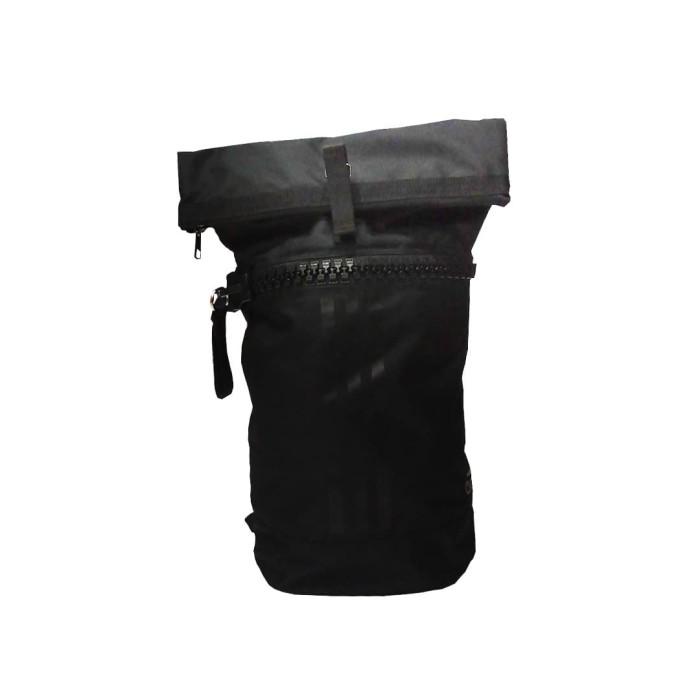 889f1829f1bb Jual Adidas Training Military Sack Bag ADIACC044CS - Emas - Adidas ...
