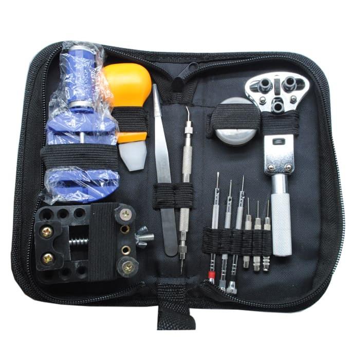 Harga Repair Tool   Hargano.com