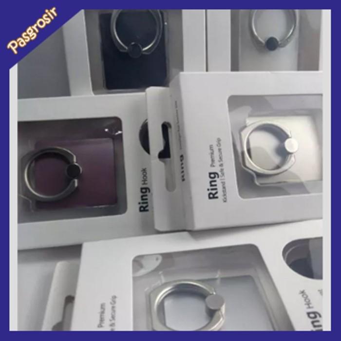 Kilat Polos Premium Random 1. Lucky Iring Mobile Phone Ring Stent Model . Source · Mobile Phone Ring Stent . Mobile Ring Car Stend . Phone Holder POLOS
