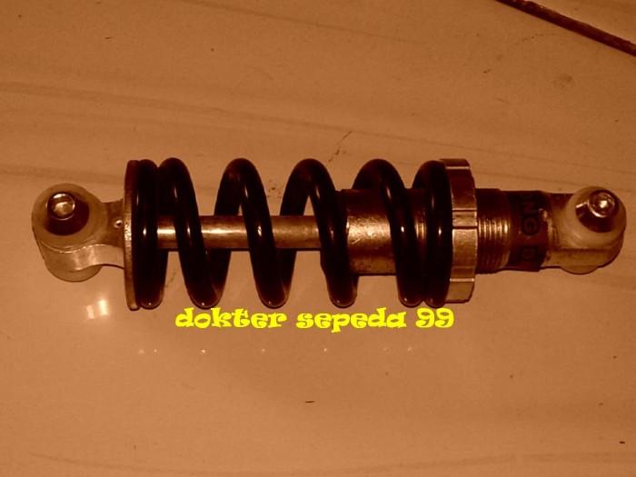 harga Shockbreaker per suspension sepeda motor mini dan atv Tokopedia.com