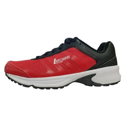 Sepatu Ori League Legas Atom LA M-RUNNING Shoes 102405601LA1. Toko ... 7c7da5aa50