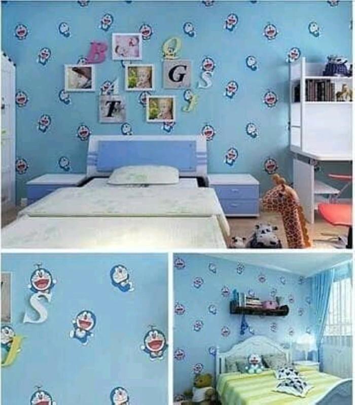 Unduh 4600 Wallpaper Ruangan Doraemon HD Terbaru