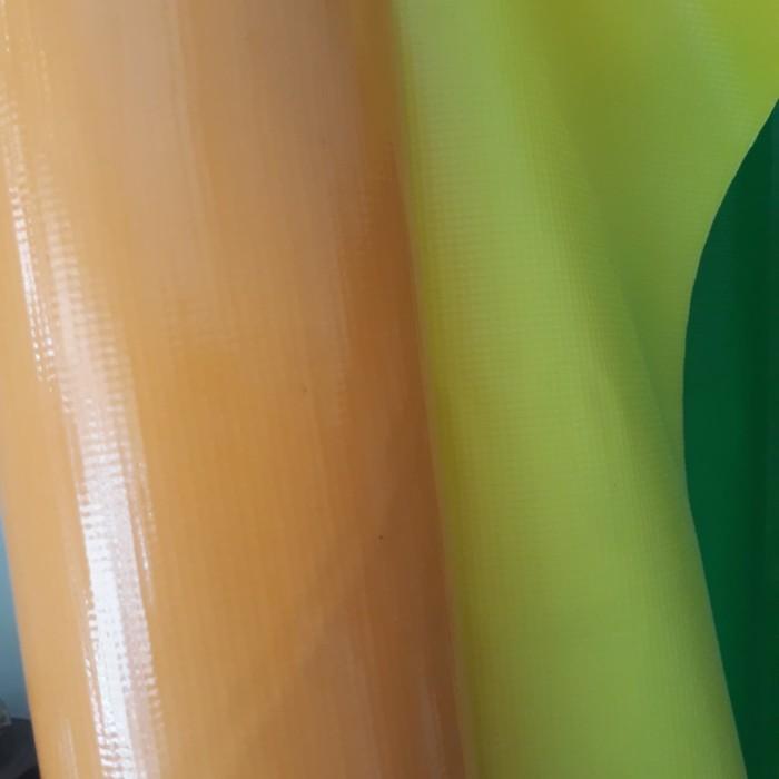 Foto Produk Jual Bahan Terpal PVC tarpaulin Jakarta Timur dari Berkah Media Promosi