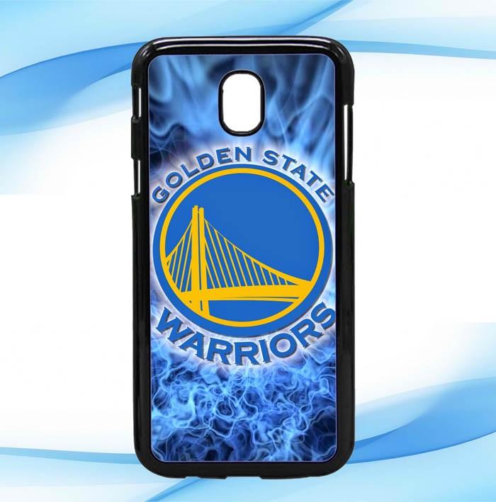 Jual Casing For Samsung Galaxy J5 Pro Golden State Warriors Logo