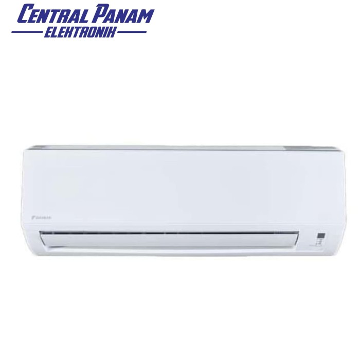 Katalog Ac Central Daikin Travelbon.com