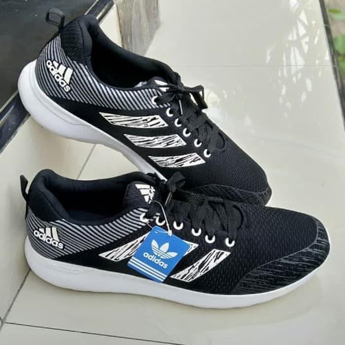 Jual Sepatu Olahraga Adidas Pria Wanita Jumbo Ukuran Besar Big Size ... 98a68ea884