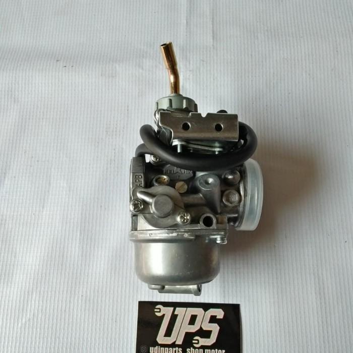 Jual Karburator Karisma Karbu Karisma Karburator Supra X125 Karbu Supra 125 Kota Bekasi Dwijayaputramandiri Tokopedia