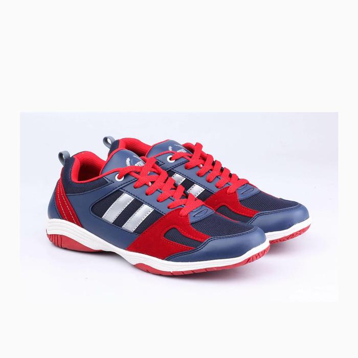 ... harga At 074 - sepatu sport pria catenzo   adidas   nike   vans size 38 7388f60951