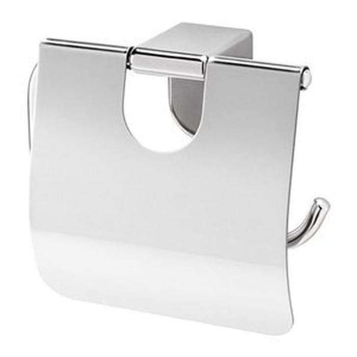 Look Tissue Roll Holder Stainless Steel Tempat Tissue Gulung Silver Source Baru Chrome Baja Tahan Karat. Source. ' Tempat Tisu Gulung Toile KALKGRUND Tissue ...