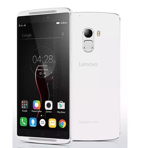 harga Lenovo k4note (a7010a48) Tokopedia.com