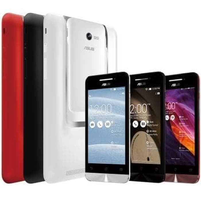 harga Asus padfone mini pf400cg -garansi resmi Tokopedia.com