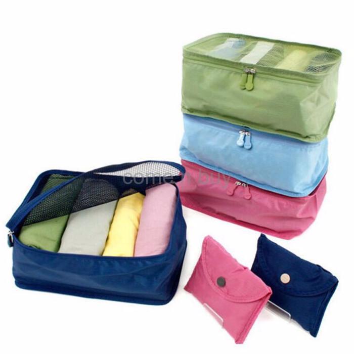 Anjing Non Slip Yoga Towel Mat with Bag Microfiber Extra Long Dot Grip with Nylon Mesh Carry Bag