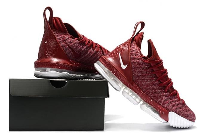Jual Sneakers Sepatu Basket Premium