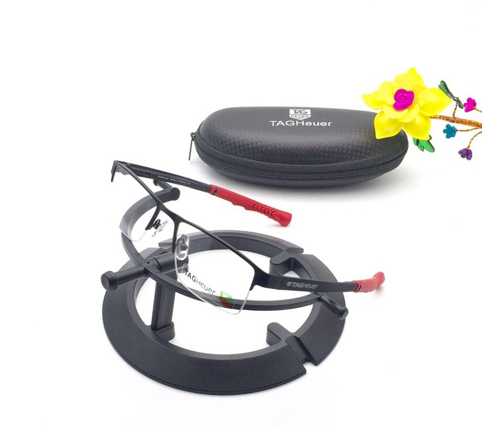 Jual Kacamata   Frame Sporty Outdoor Tag Heuer Magnetic Sport Senur ... 70fe61545a