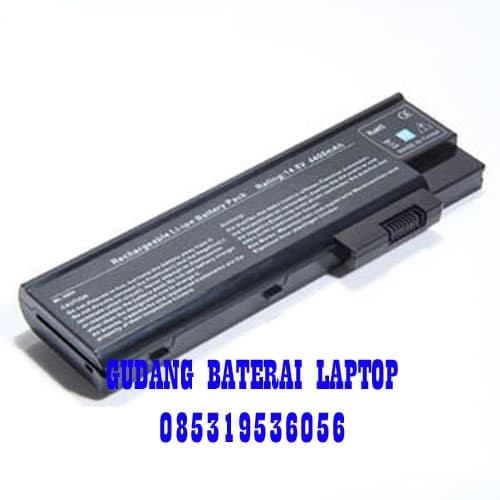 DRIVERS ACER ASPIRE 9420