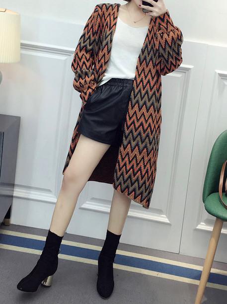 harga Coat tebal musim dingin korea atasan wool winter blazer outer grosir Tokopedia.com