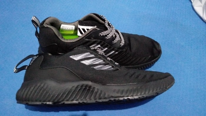 Jual Adidas Alpha 3 Ounce - Kab. Sleman
