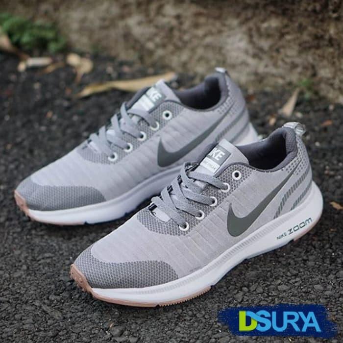 harga Sepatu nike zoom 04 - fashion olahraga sneaker running Tokopedia.com
