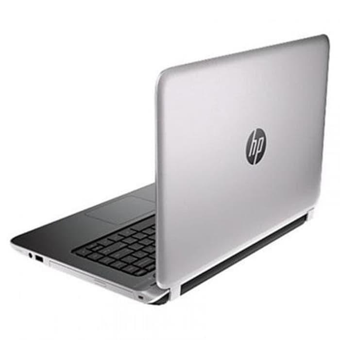 Notebook HP 14-bw001AX - A9-9420/4Gb/500Gb/Radeon 2Gb/14