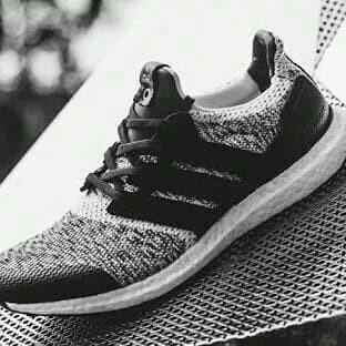 8c3398f6de2 Jual Sepatu Adidas UB sns 2.0 - DKI Jakarta - M.G.Collection