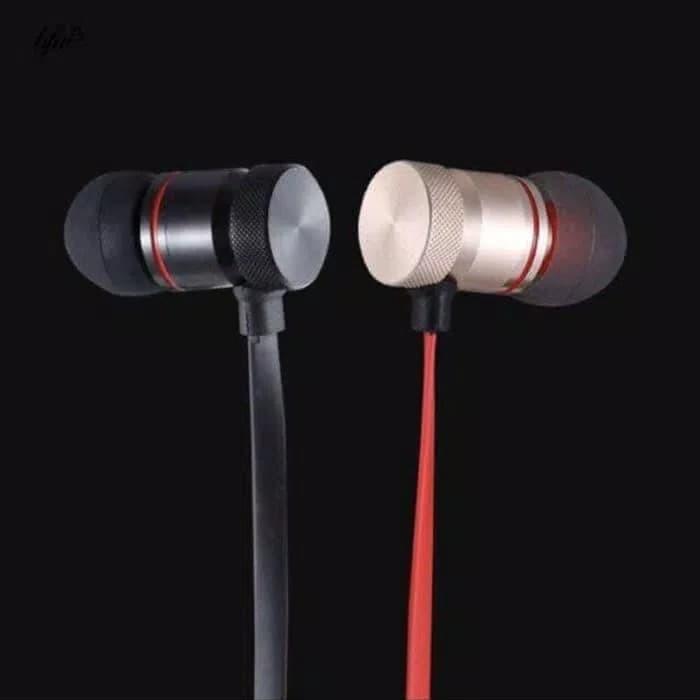 Jual Headset Bluetooth Sport Jbl Magetic Design Bluetooth Bt Earphone Kw Jakarta Barat Fiaollshop Tokopedia