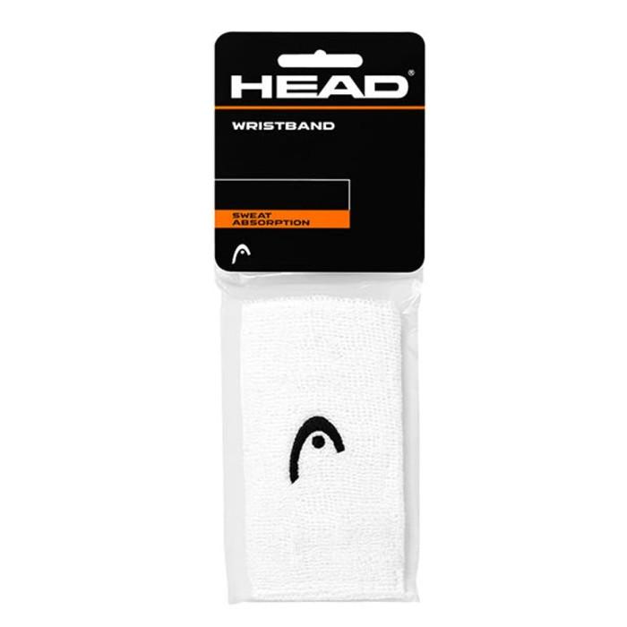 harga Wristband head 5 Tokopedia.com
