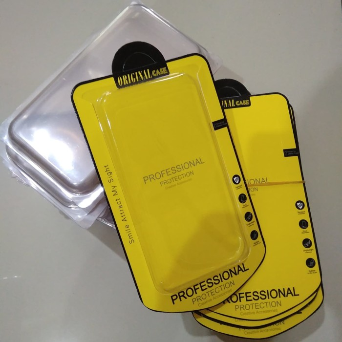 Foto Produk Packing Case   Packaging   Kotak Pembungkus Casing dari KortingStore