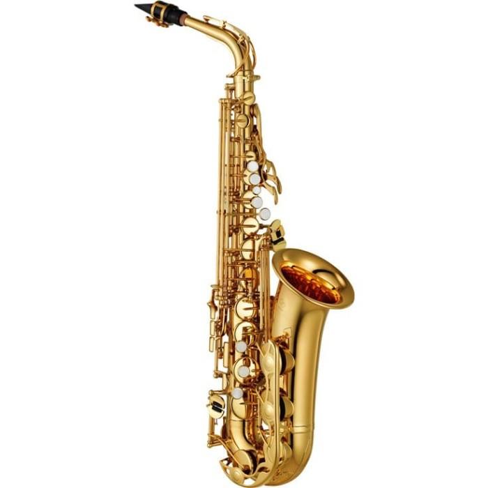 harga Saxophone yas-280 gold / yas280 / yas 280 gold Tokopedia.com