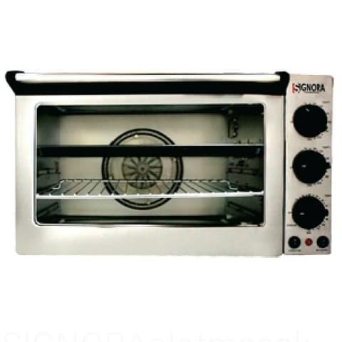 Harga Oven Listrik Signora Type Luxia Rp 5680000