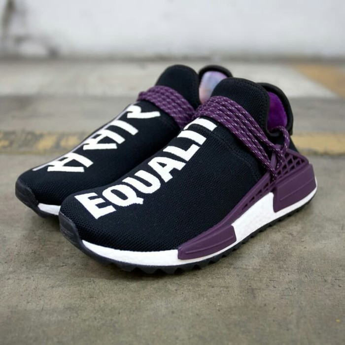 outlet store f1940 3f423 Jual Sepatu Adidas NMD