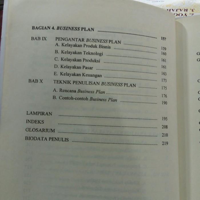 Jual Kewirausahaan Berbasis Teknologi Bekas Original Galery Buku