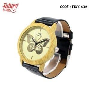 Future Is Now Jam Tangan Fashion Wanita Analog - FINX-4 Berkualitas 5855a1f522