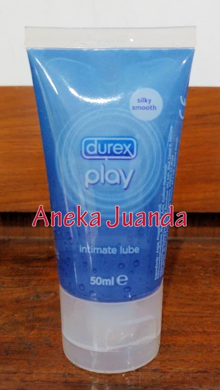 Ky Lubricating Gel Jelly Lubricant Pelumas 100gr Daftar Harga Fiesta Strawberry Jual Durex Play Intimate Lube 50 Ml Rp 32000