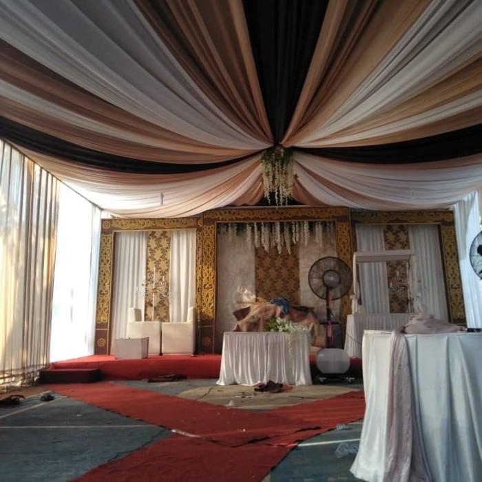 Jual Sewa Alat Pesta Jakarta Bekasi Cikarang Tanggerang Merah Kab Bekasi Tukang Tenda17 Tokopedia
