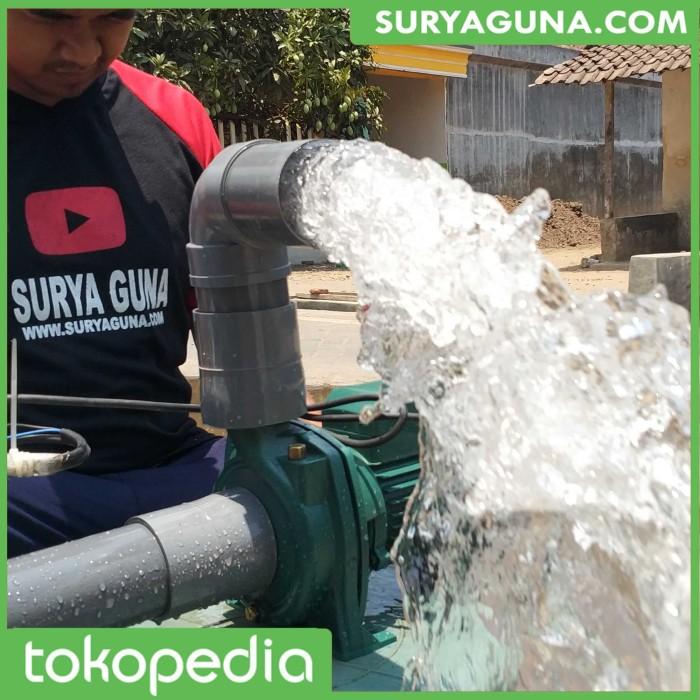 harga Pompa air modifikasi jet 800 untuk kolam koi gurame lele arwana murah Tokopedia.com