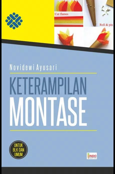 Katalog Montase Hargano.com
