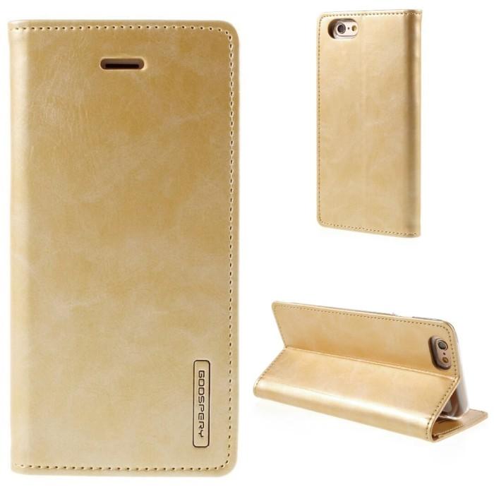 ... harga Sony xperia m4 aqua blue moon flip maroon goospery cover mercury case Tokopedia com