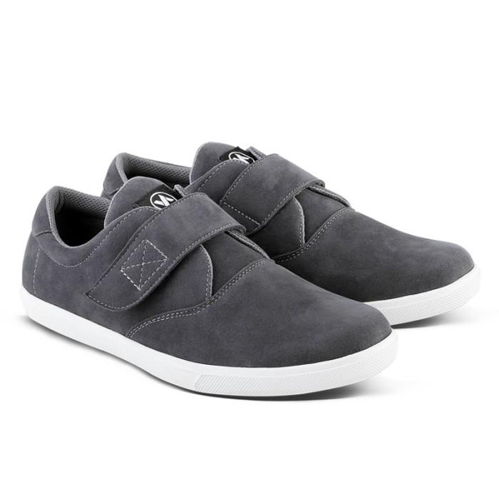 OFFICIAL PROMO Sepatu VS 116 Sepatu Sneakers Kets dan Kasual Pria